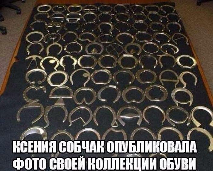 Подборка прикольных картинок (56 фото)