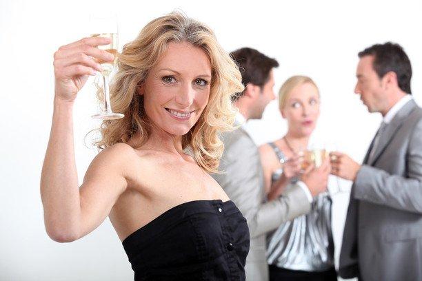 8 распространенных ошибок, которые вы совершаете, принимая гостей