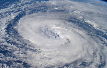 Познавательные факты об ураганах