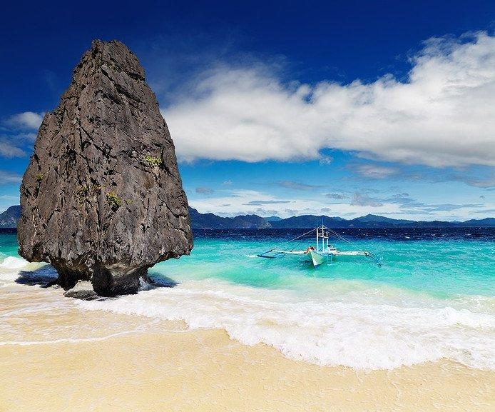 Список стран Азии куда можно поехать без визы в 2016 году