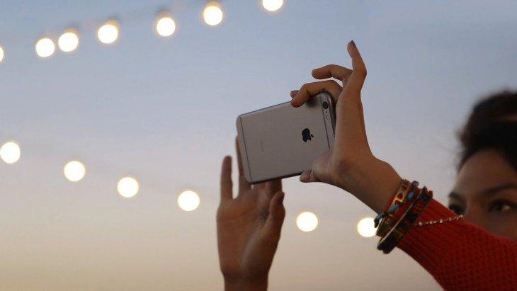 Скрытые фишки айфона, которые могут вам пригодиться