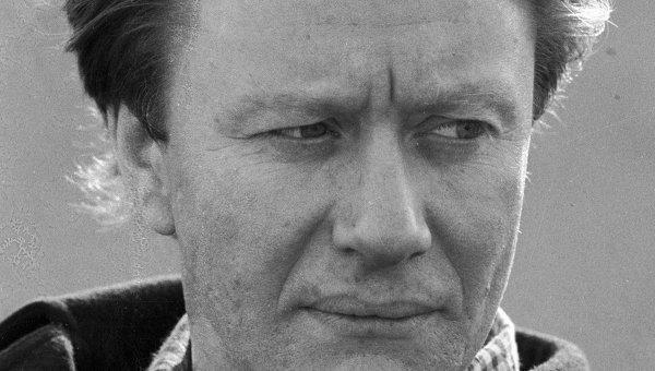 Лучшие роли Андрея Миронова