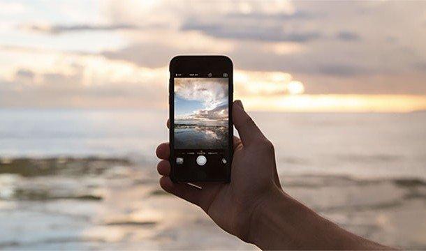 Любопытные факты про мобильные телефоны, которые вы не знали