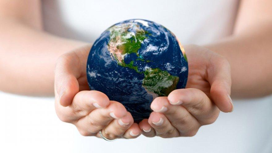 10 интересных фактов о часовых поясах нашей планеты!