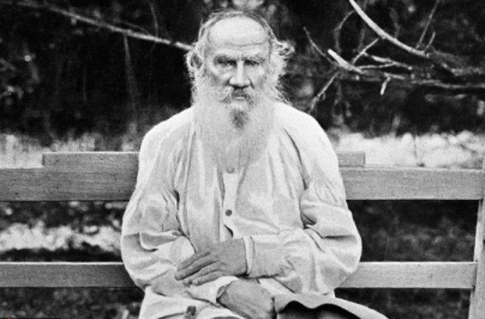 За что Льва Толстого отлучили от церкви