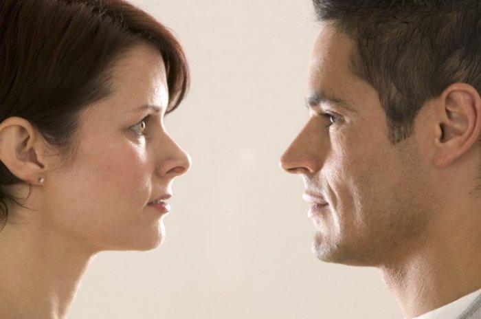 Интересные психологические различия между мужчинами и женщинами