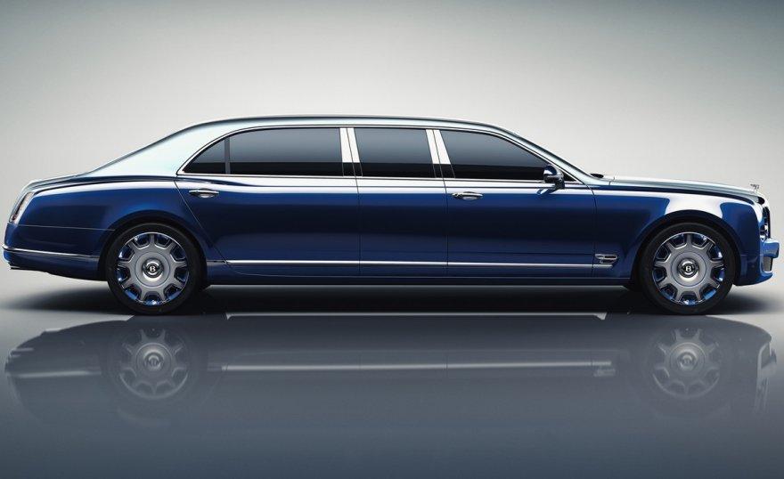 Лучшие автомобили Женевского автосалона, которые можно будет купить уже в этом году