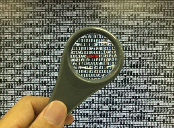 Будьте осторожны! 10 способов защититься от кражи личных данных