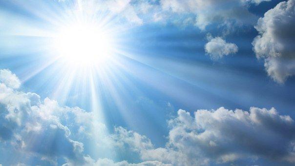 8 полезных советов для духовного здоровья