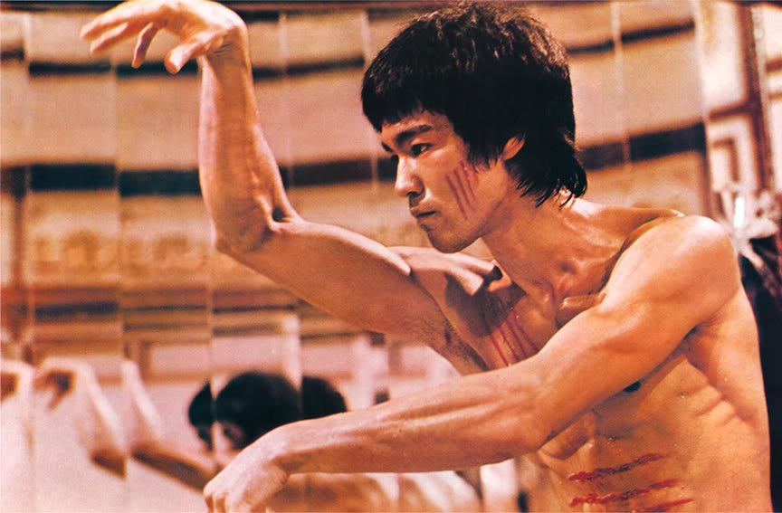 20 любопытных фактов, доказывающих, что Брюс Ли обладал феноменальными способностями