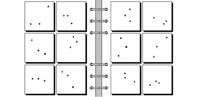 Разгадайте самые сложные в мире головоломки