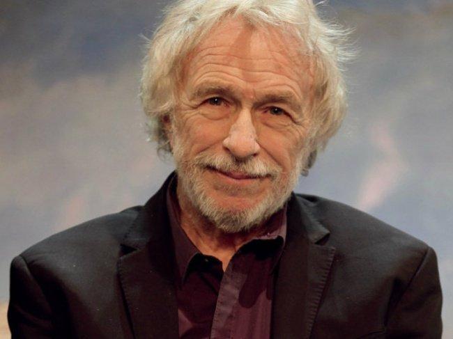 Актеры, которые добились успеха после 40 лет