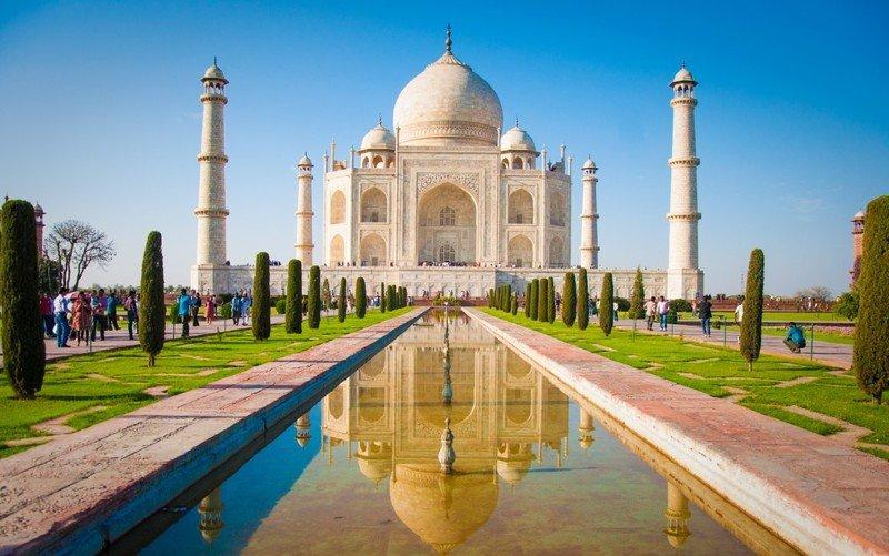 Cамые дешевые страны для туризма, которые стоит посетить в 2016 году