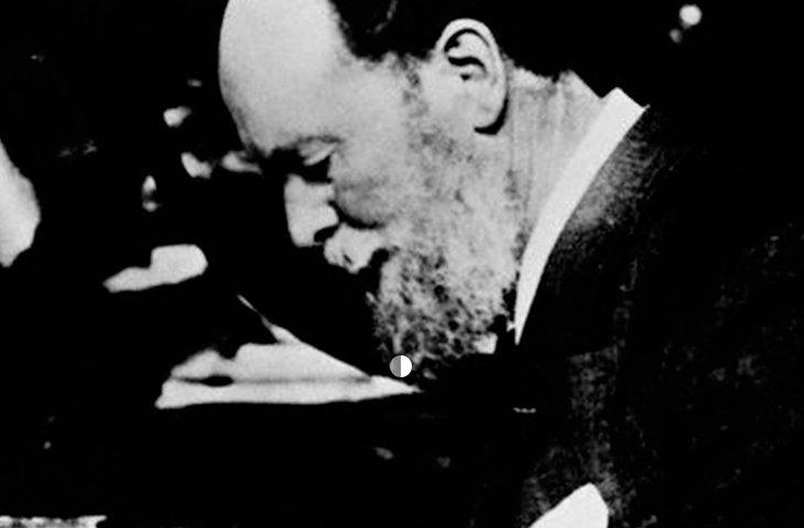 Интересные факты из биографии ювелира и миллионера Карла Фаберже