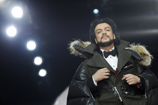 Во что инвестируют российские звезды