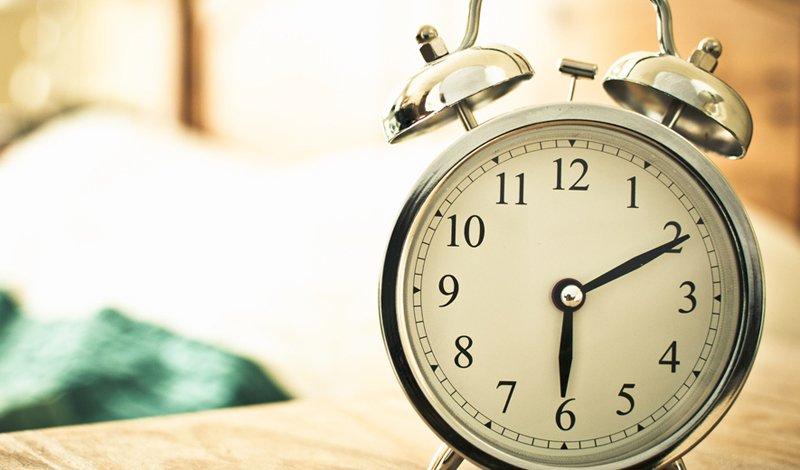 Как вставать в 4 утра и зачем это делать