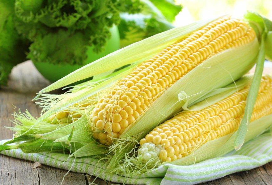 Секреты приготовления хрустящего домашнего попкорна