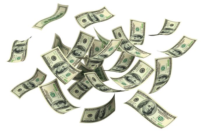 Как хранить деньги, чтобы они размножались