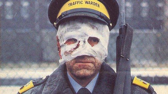 Подборка из 20 мощных фильмов, которые потрясут вашу психику
