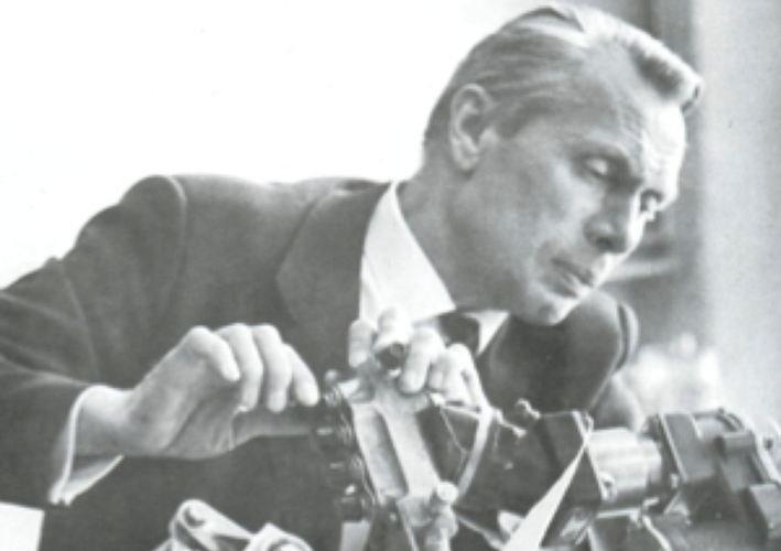 История мощнейшего советского экраноплана