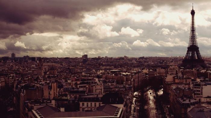 Почему путешественники ненавидят эти города больше всего?