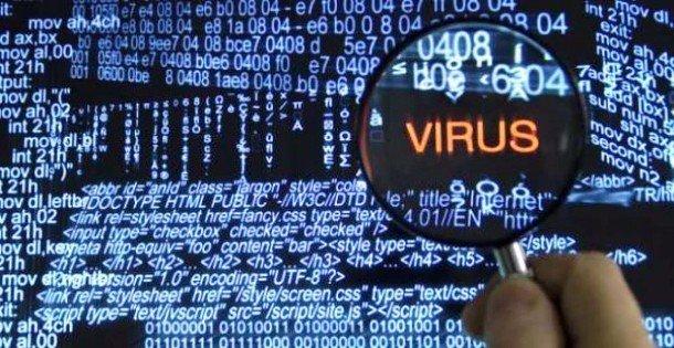 Любопытные факты про компьютерные вирусы, которые вам следует знать