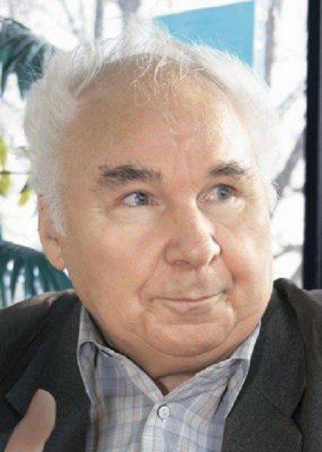 О самом знаменитом фальшивомонетчике СССР