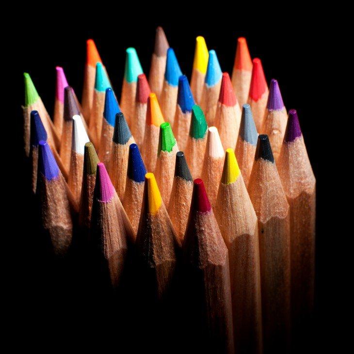 Как научиться мыслить креативно?
