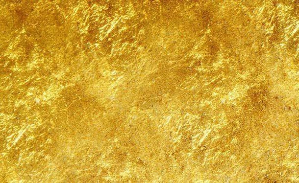 Интересные факты про золото, которые вас поразят