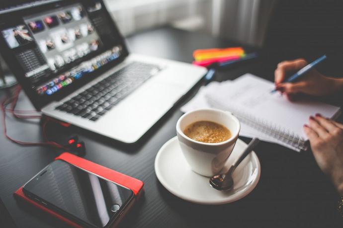 6 советов как работать более продуктивно