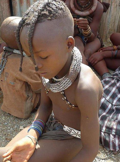 onlayn-porno-afrikanskih-plemen
