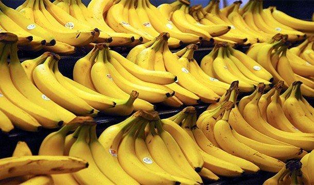 Факты про фрукты, которые вы не знали