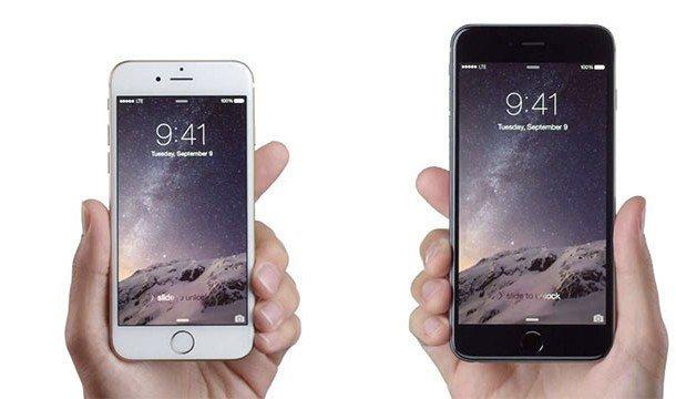 Некоторые факты про Apple и то, как создаются крутые технологии
