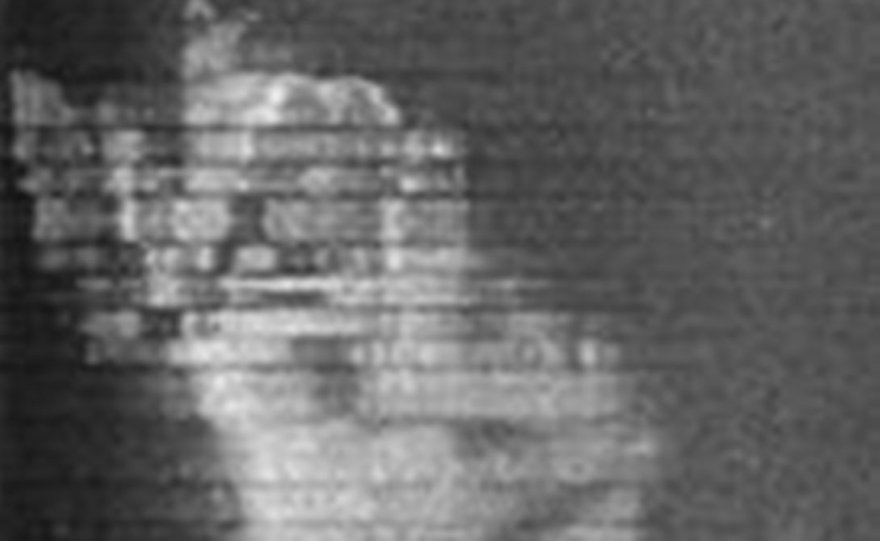 История странного космического аппарата, найденного в Балтийском море
