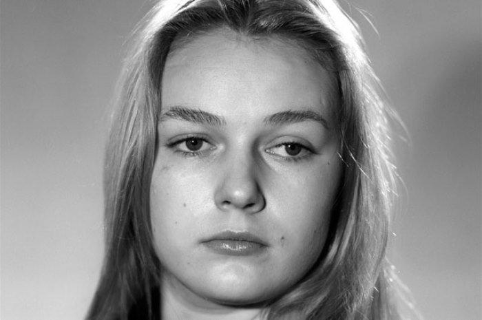 Как Наталья Андрейченко научилась жить счастливо после предательства и потерь