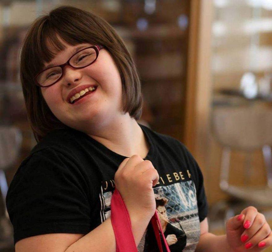 Истории об инвалидах, котрые живут полной жизнью