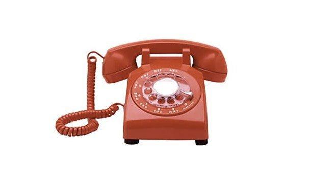 Факты про телефоны, которые вы ещё не знали