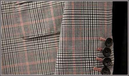 Как проверить качество одежды