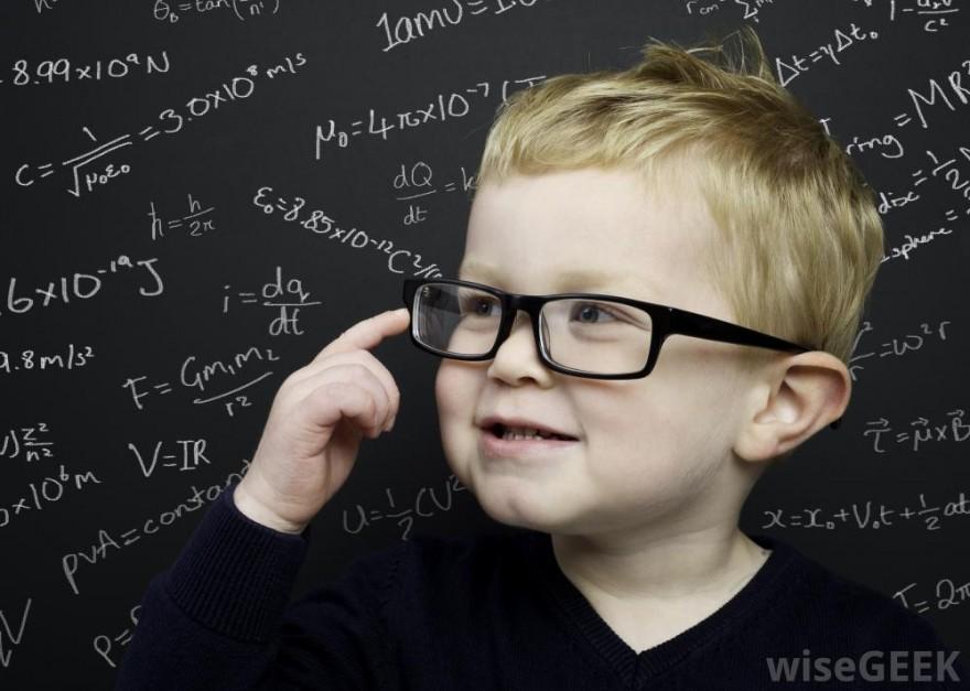 6 главных мифов об IQ
