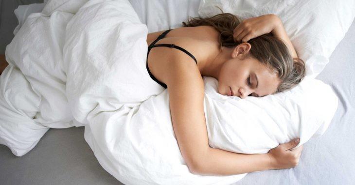 Некоторые советы, которые помогут намного улучшить ваш сон, даже если он совсем короткий