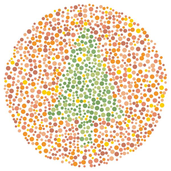 Вещи, которые могут ухудшить зрение