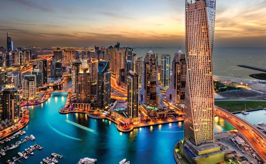 Неприглядная правда о самых популярных туристических местах