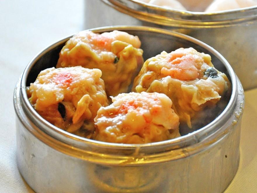 Безумно вкусные китайские блюда, которые надо попробовать