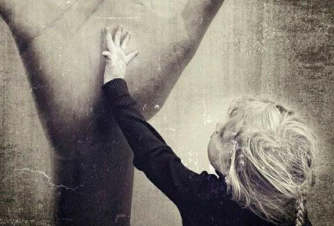 Как выяснить о чем говорит подсознание? 16 волшебных слов