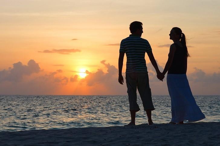 Несколько суровых истин о реальных отношениях. Не ждите невозможного!