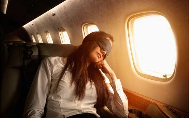 7 неожиданных привычек, которые делают нас глупее