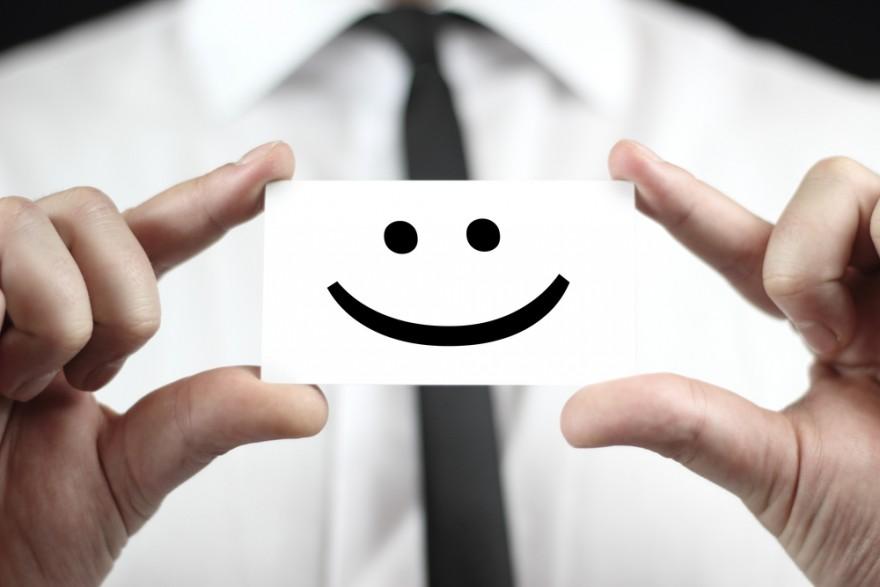 10 прекрасных поводов для оптимизма