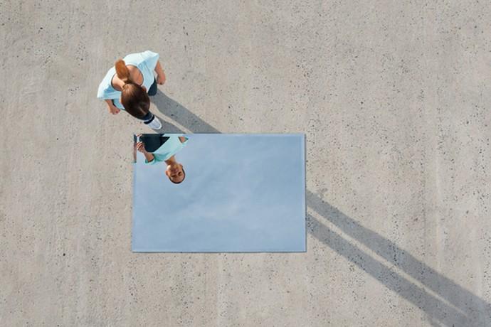 5 замечательных советов как улучшить свое самочувствие
