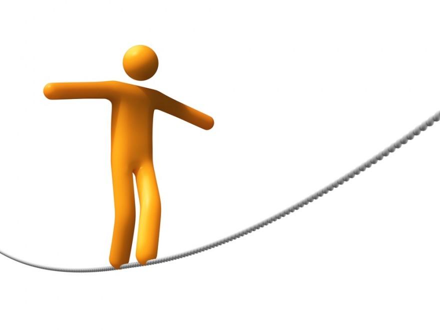 3 ключевых правила финансовой стабильности, о которых вы ещё не знаете