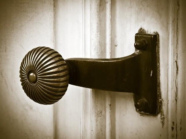 Простые хитрости, которые будут полезны в каждом доме